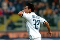 Mercato, Parma: dopo Lodi in arrivo Costa, Marchionni alla Samp