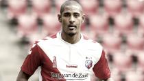 El Southampton interesado en Sébastien Haller
