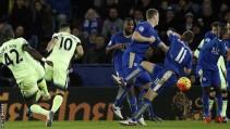 Premier League, i 7 temi della 25esima giornata