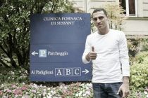 Rômulo, quatrième renfort pour la Juventus