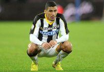 Allan - Napoli, accordo vicino con l'Udinese