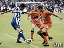 Real Sociedad y Deportivo de la Coruña unidos por varias curiosidades