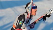 Sci di Fondo - Lillehammer, sprint femminile: si impone la Weng nel festival norvegese
