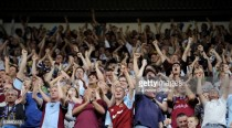 Why is Burnley's home form so much better than on their travels?