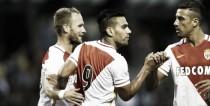 El Mónaco ya conoce su rival en Champions
