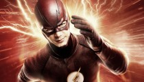 The Flash: série retorna com Atrito entre Barry e Wally West em novo teaser