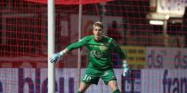 Découverte : Paul Nardi, le futur de l'AS Monaco