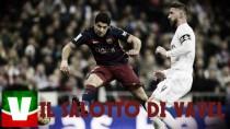 Il salotto di Vavel - El Clasico, la macchina Blaugrana e i problemi del Real