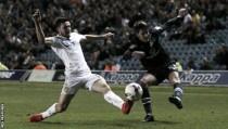 Leeds United - Norwich City: la ilusión de sentirse grandes de nuevo