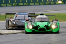 WeatherTech Championship: Extreme Speed Motorsports Wins Rolex 24 At Daytona