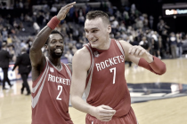 NBA - Houston domina in casa di Memphis (95-119)