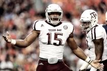 NFL - Cosa faranno i Cleveland Browns con la prima scelta al Draft 2017?
