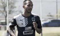"""Édgar Castillo: """"Le vamos a apuntar a los dos torneos"""""""