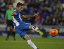 Espanyol 2-0 Málaga: puntuaciones del Espanyol, jornada 12 de la Liga BBVA