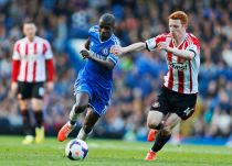 Chelsea midfielder Ramires banned for four games