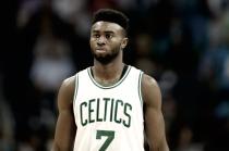 NBA - I Celtics corsari a Detroit: battuti i Pistons 104 - 98