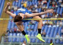 Atletica, il contingente azzurro per Pechino