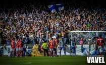 Antiviolencia rectifica y el Deportivo - Atlético es de Alto Riesgo