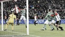 Botteghinanotó gol y se lo dedicó a Chapecoense