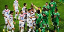 """OL - ASSE : Le derby le plus """"chaud"""" de France est lancé"""