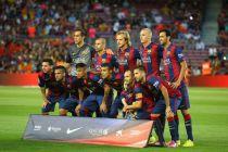 Un año con derecho a soñar en Liga y Copa