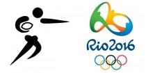 La reaparición del rugby en los Juegos Olímpicos