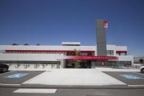 El Granada CF de Jémez calentará motores desde el 7 de julio