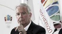 Madrid 2020 sale reforzada del informe de la Comisión de Evaluación