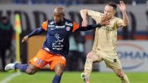 Montpellier dispose de Valenciennes et se (re)met à rêver de l'Europe