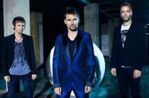 Muse, il ritorno di una band che rinunciò alla perfezione per amore delle folle