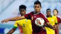 Venezuela tuvo 3 jugadores en el 11 ideal