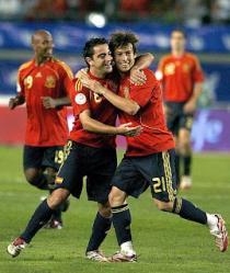 Irlanda, un rival que pocas veces amilanó a España