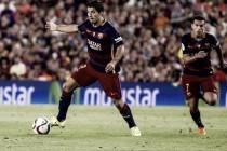 Barcelona - Malaga: Catalans look to continue winning streak in La Liga