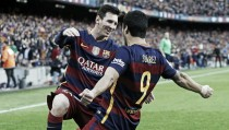 Barcelona - Valencia preview : Catalans look to continue momentum against sliding Valencia team