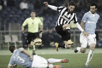 Juventus - Roma: Juve will look to keep winning streak intact in big Serie A clash