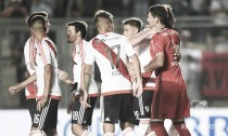 Independiente Rivadavia, el nuevo compromiso para el Millonario