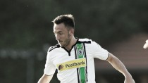 HSV capture Drmic and Bahoui