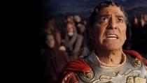 Crítica de '¡Ave, César!': Desmesura encantadora