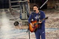 Sanremo Giovani - Le pagelle (seconda parte) dei 60 artisti in lizza per l'Ariston
