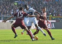 Inter - Torino, Mancini non può sbagliare