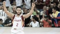 Argentina, Colombia y Uruguay albergarán la FIBA AmeriCup 2017