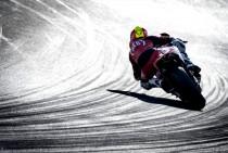 Bautista and Bradl part ways with Aprilia Racing Team Gresini