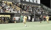 Botafogo segura pressão do Mirassol e avança às quartas de final da Copinha