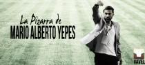 La pizarra de Yepes: Once Caldas