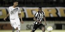 Botafogo cede empate para Ponte Preta e complica classificação na Libertadores