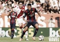 """Neymar Jr: """"Es un honor muy grande estar entre los tres finalistas"""""""