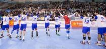 Fraikin BM Granollers - Bjerringbro Silkeborg: el Palau les guiará hacia la Final Four