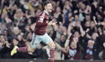 West Ham United: Season Review