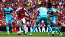 Premier League, 14esima giornata: tante sfide in programma
