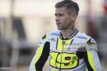 Aspar welcome new line up at Valencia test